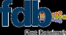 fdb-first-databank-logo.png