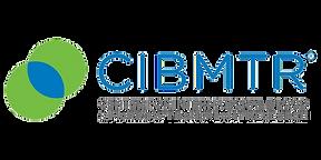 cibmtr-logo.png