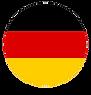 210-2105171_germany-flag-circle-png.png