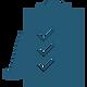 data-collection-forms-content-asset.webp
