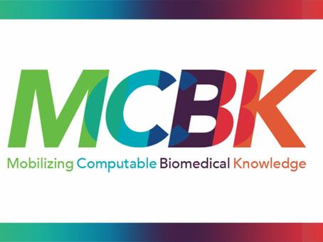 Semedy attends MCBK 2020