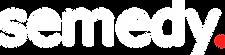 semedy-logo-white.png