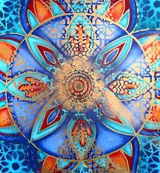 Mosiac Mandala.jpg