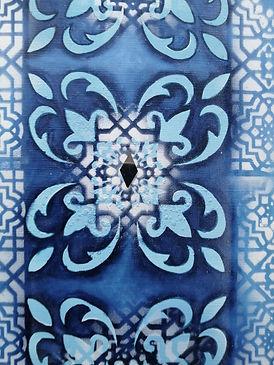 Azulejo Azul 1.jpg