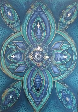 Mediterranean Dream Mandala.jpg