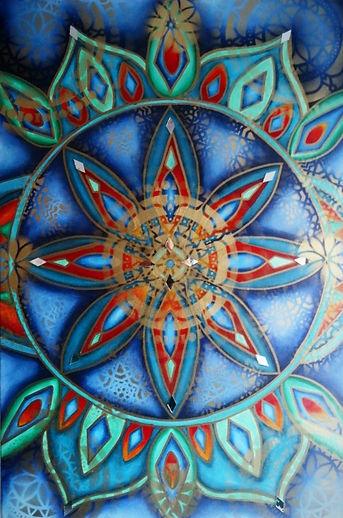 Metamorphosis Mandala.jpg