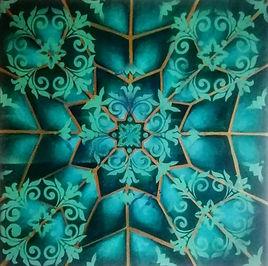 Green Floral Mandala.jpg