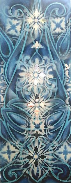 Floral Azulejo 2.jpg