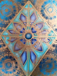 Mosaic Diamond.jpg