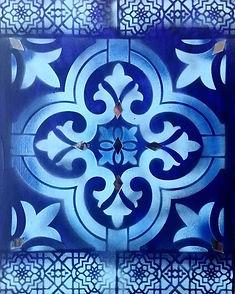 Azulejo Flower.jpg
