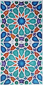 Tarifa Tile 2.jpg