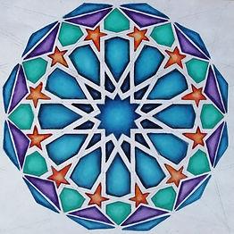Tarifa Tile 3.jpg