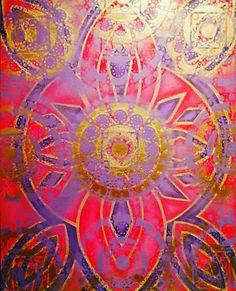 Sabinillas Golden Mandala.jpg