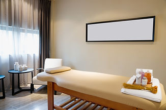 massage room in spa saloon.jpg