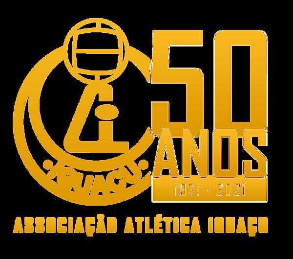 50 ANOS AA DE NOVOI BR.png