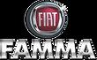 logo famma.png