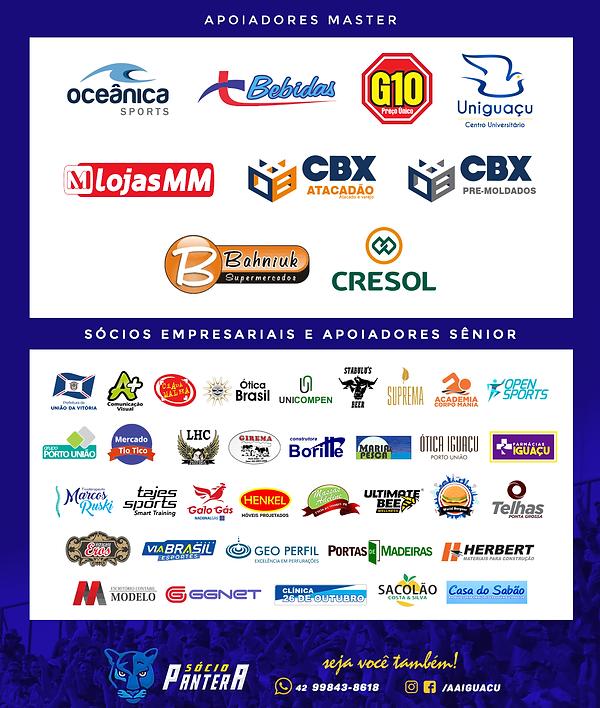 Iguaçu-patrocinadores-postagem-quadrada