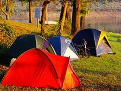 where-to-pitch-a-tent.jpg