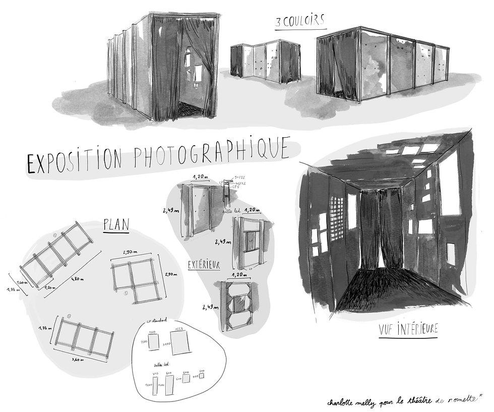 CROQUIS-EXPO-THÉÂTRE DE ROMETTE_03.jpeg