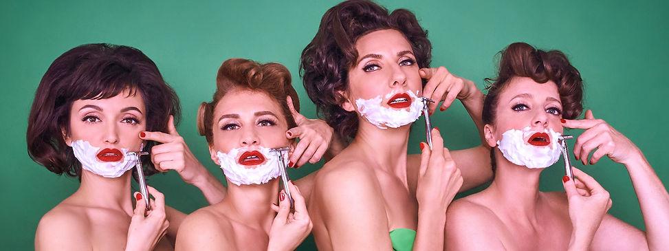 les-Sea-Girls.jpg