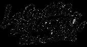 LogoSansFond-LaComedie.png