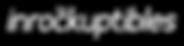 1280px-Les_Inrockuptibles_logo.svg.png