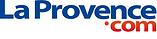logo_5595.png