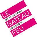 67-logo_bateau_feu_rose_format_jpeg.jpg