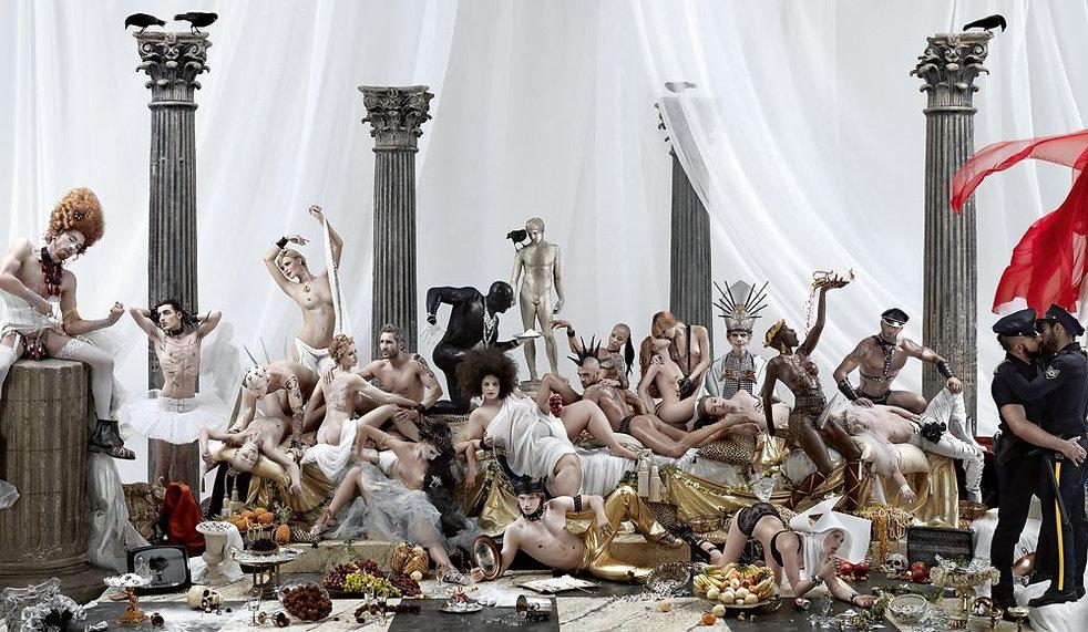Gerard-Rancinan-une-orgie-visuelle2.jpg