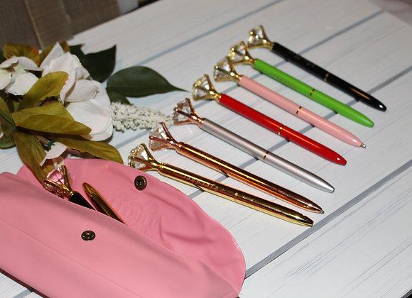 Pen Variety Bundle