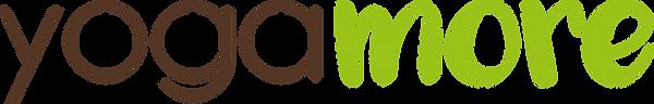 logo_yogamore_bg.png