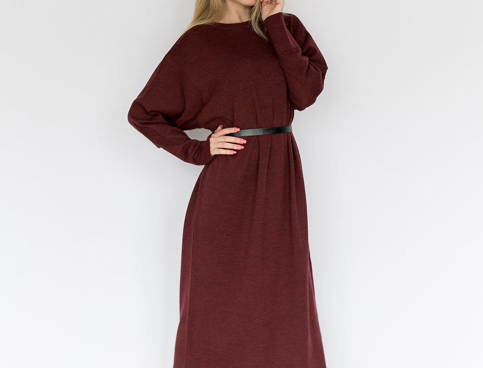 Платье 2.0