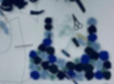 Screen Shot 2020-03-19 at 3.34.35 PM.png