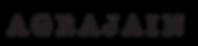 Brand Logo.png