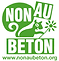NON AU BETON.png