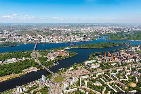 krasnoyarsk-city-siberia-russia-1.jpg