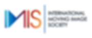 IMIS_Logo_Colour_Cropped-300x125.png
