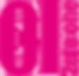 zero-one-logo115x110.png
