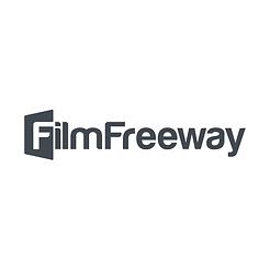 film freeway.png