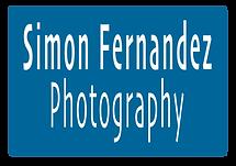 simon fernandez photography logo.png