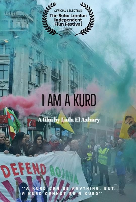 i_am_a_kurd_laurel_800x540.jpg