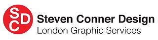StevenConnerDesign.jpg