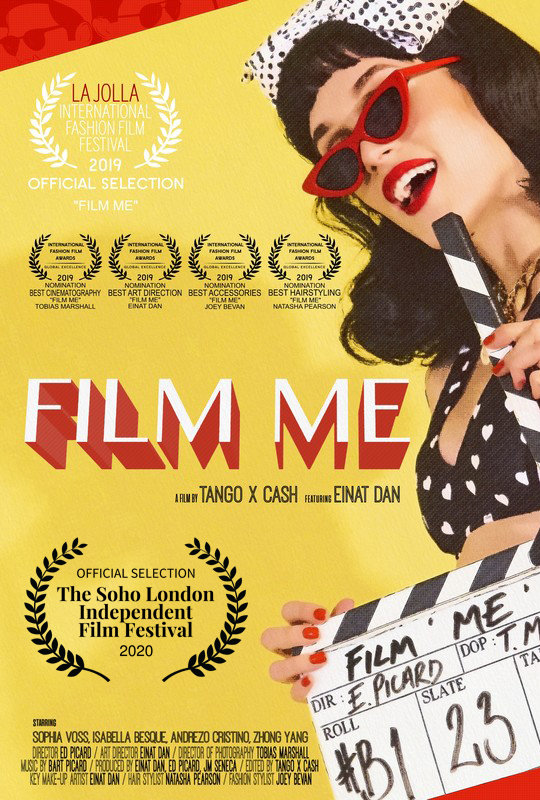 film_me_laurel_800x540.jpg
