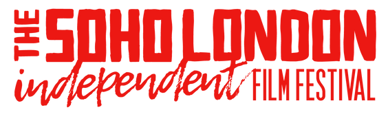Soho_LOGO2LINES_RED.png