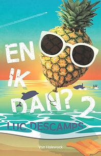 EN IK DAN 2_COVER.jpg
