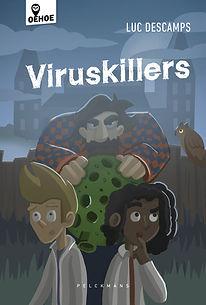 Viruskillers.jpg