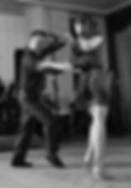 Olivier et Oksana.jpg