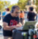 JM DJ Barcelona.jpg