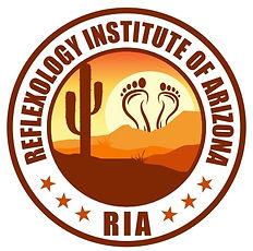 RIA Logo_001.jpg