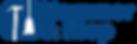 Hammer-mop-logo-dark-blue-v2.png